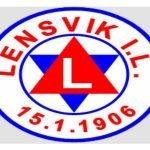Lensvik Il