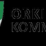logo_m_tekst (1)