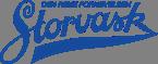 storvask-logo